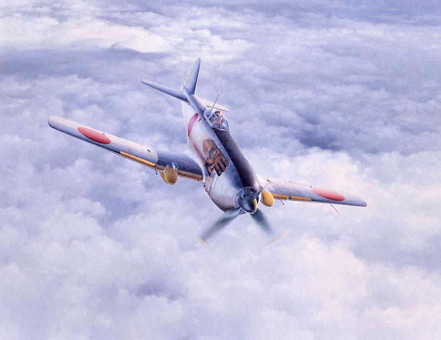 戦闘機の画像 p1_16