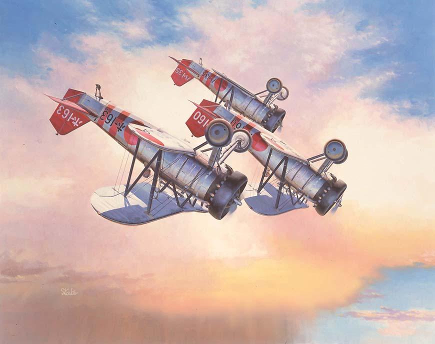 第4世代ジェット戦闘機の画像 p1_15
