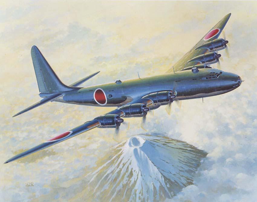 爆撃機の画像 p1_29
