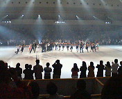 Dreams on Ice 2005