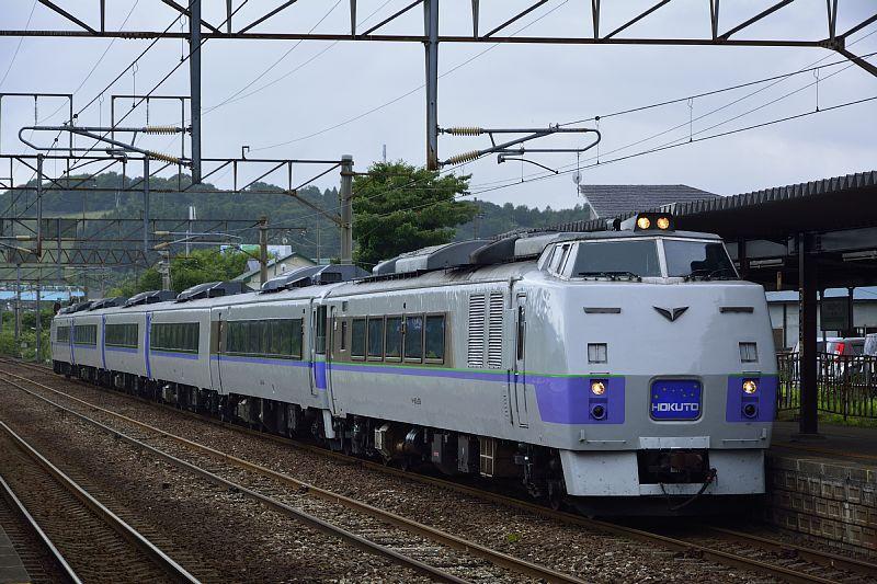 http://www.ne.jp/asahi/at-train/jr/rail/hokkaido2/muroran/2015/0006.jpg