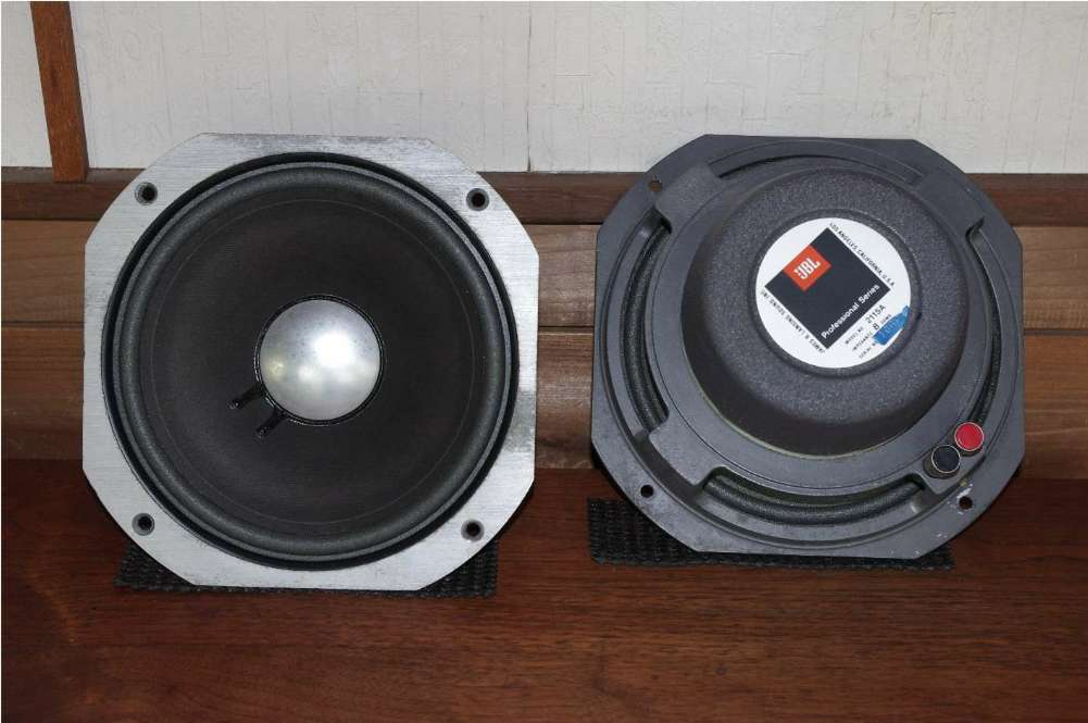 Jbl Playlist And New Headphones In Pictures additionally Showthread in addition 9200000019259482 additionally Modified Hyundai Eon further Urunler Detay. on jbl audio