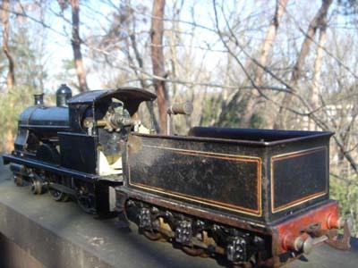 Atlas turntable o gauge, o scale steam locomotives, best electric