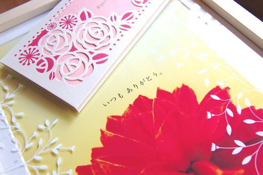 結婚式 両親へのプレゼント ランキング 旅行券 家電 フォト ...