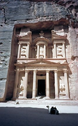 Petra and eden - 2 7