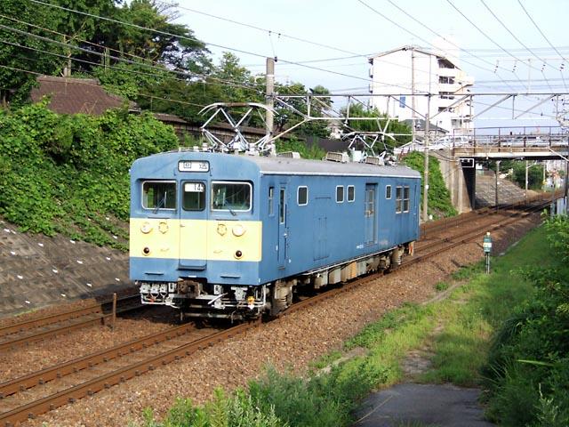 http://www.ne.jp/asahi/hekkai/rail/hibiki/mz145-112_kariya.jpg