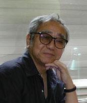 福田善之 - JapaneseClass.jp