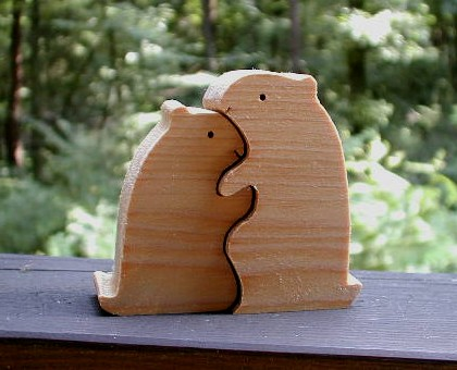 Free Animal Carving Patterns - Woodcarving Illustrated Message Board