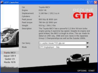 gtp_launcher