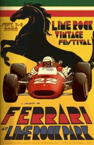 limerock_cover