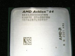 athlon4000