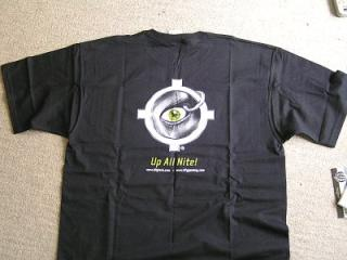 bfg_t_shirts