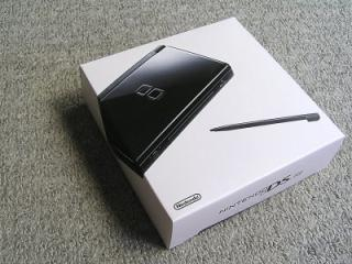 ds_lite_black