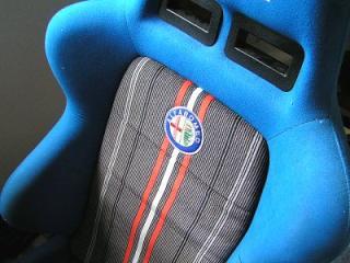 seat_new