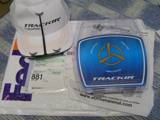 trackir_fedex