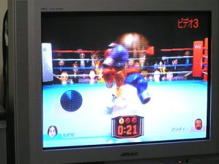 wii_soprts_boxing