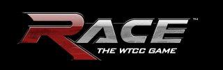 wtcc_logo