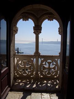 ベレンの塔の画像 p1_35