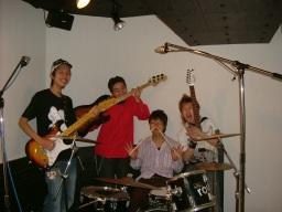 rockbandRec04.jpg