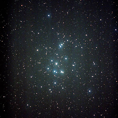 Noćno nebo Gm44-1