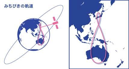 3d1972e6c9 上記GNSS受信機は、http://www.csgshop.com/product.php?id_product=205 からの情報ですが受信 モジュールが1万円以下となる衝撃価格です。