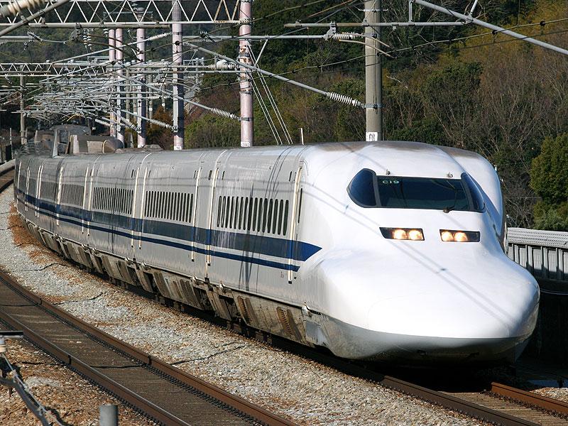 http://www.ne.jp/asahi/oka/taro/rail/photos/l/D0703_5703.jpg