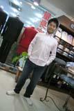 F.Original