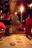o'malley's bar