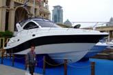 ボートショー
