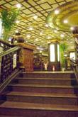 東駿海鮮酒家