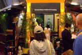 古典家具展覧会:クリックで拡大