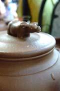 茶壷工房:クリックで拡大