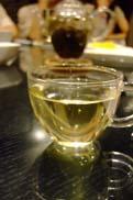 上茶新概念茶坊:クリックで拡大