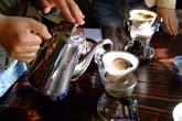 アルトコーヒー:クリックで拡大