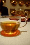紫砂茶壷:クリックで拡大