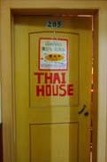 Thai House:クリックで拡大