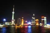上海:クリックで拡大