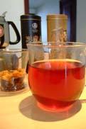 水果茶:クリックで拡大
