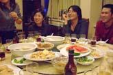 GREE上海(10月度):クリックで拡大