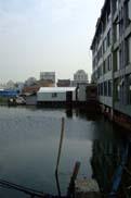 陽澄湖:クリックで拡大