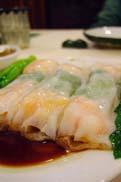 韮王鮮蝦腸(20RMB):クリックで拡大