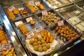 京都と寿司