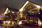 Bali Laguna