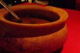 椰香天堂泰国料理
