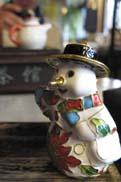 老上海茶館:クリックで拡大