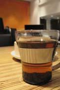 プーアル茶(10RMB):クリックで拡大