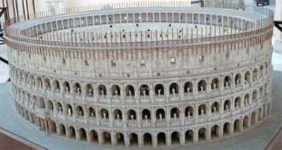 コロッセオの画像 p1_9