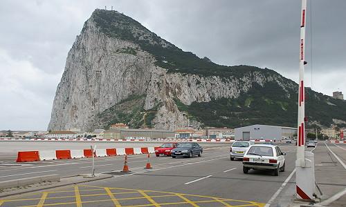 See Photos of Gibraltar