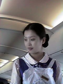 中国西北航空公司