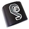 梵字を刻むシルバーアクセサリー 神音梵字SVR ブレスC:魂具(こんぐ)リストバンド